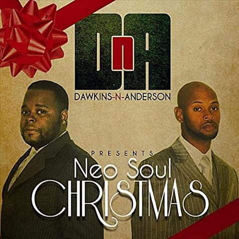 Christmas song (feat. Levi Anderson