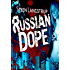 Russian Dope