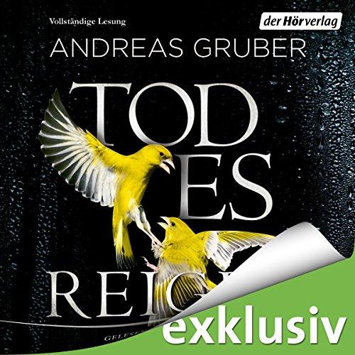 Todesreigen-Sneijder-Nemez-4