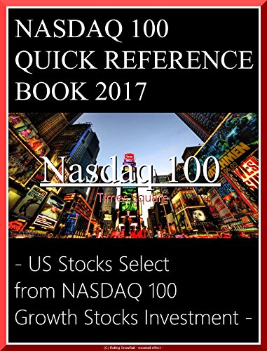 -nasdaq-100-quick-reference-book-2017-ticker-code-name-price-on-feb-6-2017-us-stocks-select-from-nas