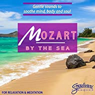 Mozart By The Sea