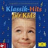 Klassik-Hits Für Kids