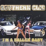 I'm A Baller, Baby