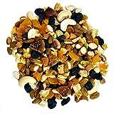 #4: Leeve Mixed Dry Fruits Cut - 800 Gms