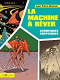 MACHINE A REVER