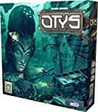 Otys  / NL