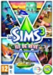 Les Sims 3 : �le de R�ve