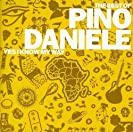 The Best of Pino Daniele, yes I know my way
