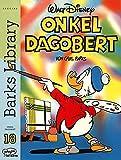 Image de Barks Library Special, Onkel Dagobert (Bd. 18)