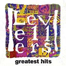 THE GREATEST HITS [VINYL]