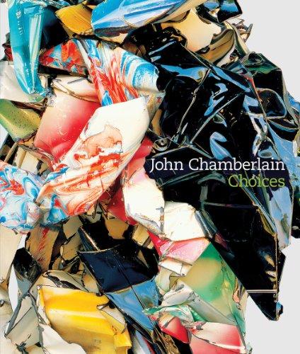 john-chamberlain-choices