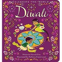 Diwali (Celebrate the World)