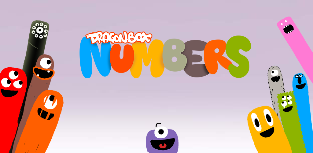 DragonBox Numbers: Amazon.co.uk: Appstore for Android