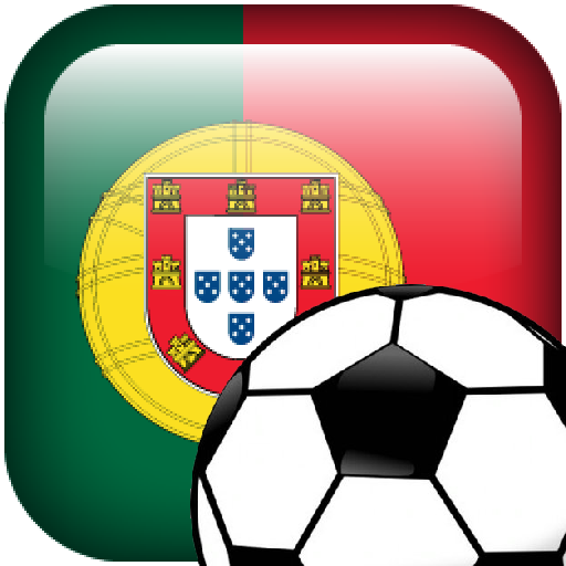 portugal-logo-de-football-quiz
