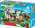 Playmobil 5225 - Granja: ducha para caballos por Playmobil