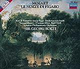 #8: Mozart:Le Nozze Di Figaro