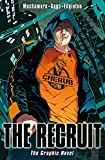The Recruit Graphic Novel: Book 1