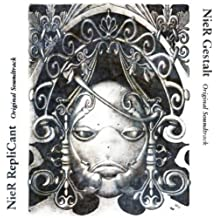 Nier Gestalt & Replicant