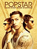 Popstar: Never Stop Never Stopping [dt./OV]