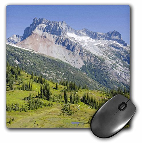 3drose-washington-glacier-peak-wilderness-bonanza-peak-us48-jwi2361-jamie-and-judy-wild-mouse-pad-mp