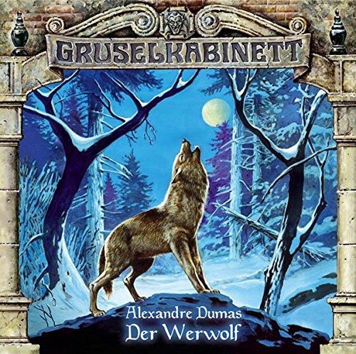 gruselkabinett-folge-20-der-werwolf