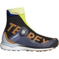 adidas Terrex Agravic PRO Scarpa Running da Trail per Uomo