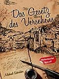 'Das Gesetz des Versehens (Weltentaucher...' von 'Michael Schröder'