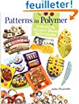 Patterns in Polymer: Imprint & Accent...
