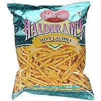 Haldirams Mint Lachha - 200 gm