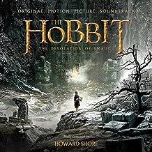 Hobbit:Desolation of Smaug