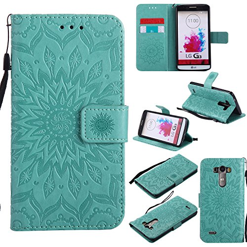 for-lg-g3-case-greencozy-hut-wallet-case-magnetic-flip-book-style-cover-case-high-quality-classic-ne