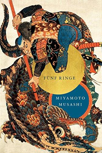 miyamoto musashi sprüche