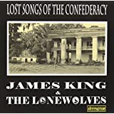 Lost Songs of the Confederacy