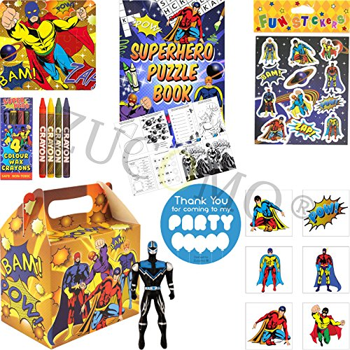 kids-pre-filled-super-hero-luxury-childrens-boys-party-bags-box-superhero-party-bags-v1