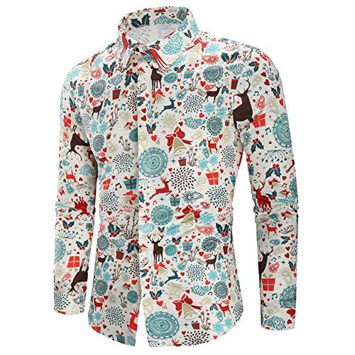 c998d2a95331a Gucci classic printed hoodies il miglior prezzo di Amazon in ...