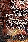 Iqbalen historia (Topaleku)