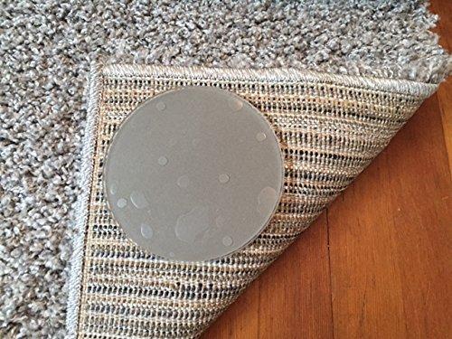 sticky-dischi-antiscivolo-tappeto-pads-per-rug-on-floor-antiscivolo-riutilizzabile-tappeto-adesivi-n