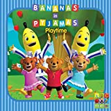 Bananas In Pyjamas (Playtime)