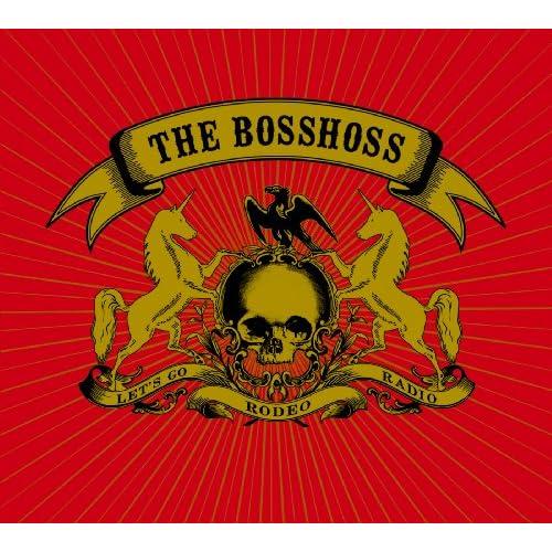 Rodeo Radio (Bonus Tracks)