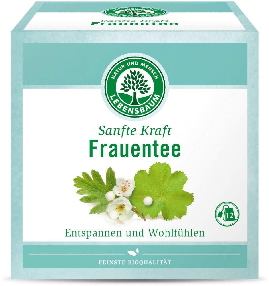 Lebensbaum-Bio-Sanfte-Kraft-Frauentee-1-x-12-Btl