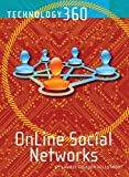 Online Social Networks (Technology 360)