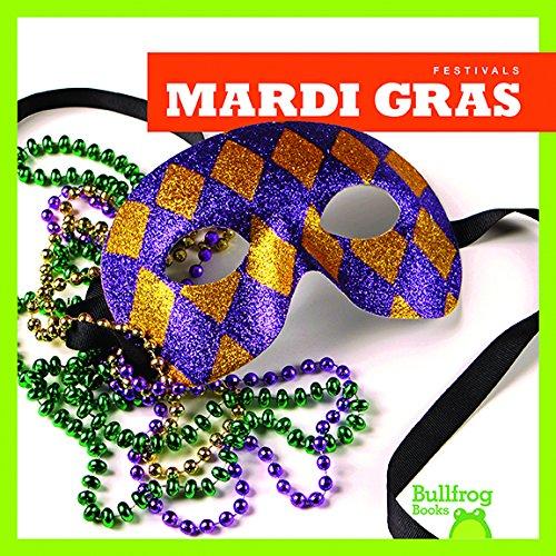 Mardi Gras (Festivals)