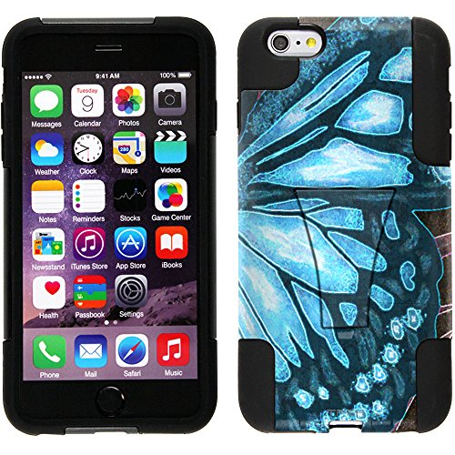 trek-hybrid-stand-case-for-apple-iphone-6-plus-butterfly-wing-blue