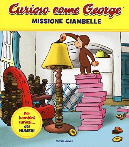 Missione-ciambelle-Curioso-come-George-Ediz-a-colori-4