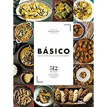Básico – Enciclopédia de Receitas do Brasil (Portuguese Edition)
