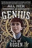 [All Men of Genius] (By: Lev Ac Rosen) [published: September, 2011]