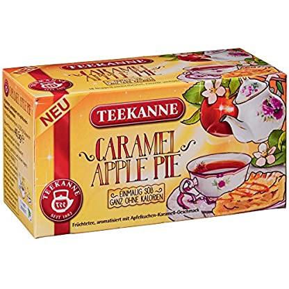 Teekanne-Caramel-Apple-Pie-6er-Pack