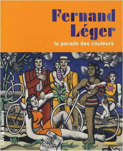"""<a href=""""/node/19985"""">Fernand Léger</a>"""