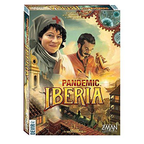 devir-pandemic-iberia-juego-de-mesa-bgpanib