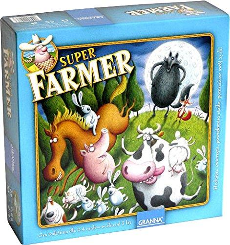 gigamic-jgsf-super-farmer